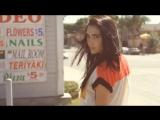 Cleavage - My Body (Unofficial Music Video)    клубные видеоклипы