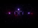 Simon OShine - Spiritual Outsiders Promo Video Trance All-Stars Records