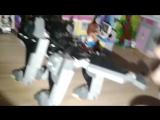 Обзор Lego 76084 Решающая Битва За Асгард 3 Часть Обзор на Собаку Фенриса