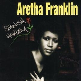 Aretha Franklin альбом Spanish Harlem