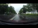 авария на санкт петербургском шоссе