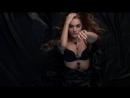 LIONAIRE - Pay Me (prod. by LIONAIRE Nico Chiara).mp4