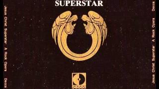 Jesus Christ Superstar - Tim Rice Andrew Lloyd Webber 1970