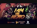 I Am The Hero - Launch Trailer PS4, PS Vita