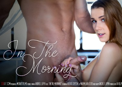 Porno SexArt In The Morning