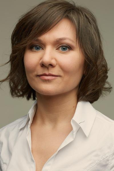 Татьяна Брижанева