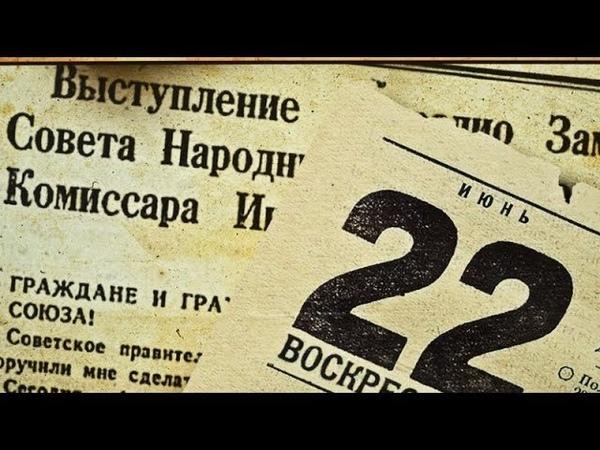 Ах, эта молодость моя... (по ст. А. Головкова, муз. А. Васина-Макарова)
