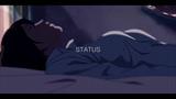 lil peep - we think too much (prod. nedarb)