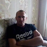 Анкета Сергей Михайлов