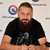 Petr Shataylo