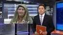 Ахбори Тоҷикистон ва ҷаҳон (22.04.2019)اخبار تاجیکستان .(HD)