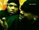 Method Man Whats Happenin ft Busta Rhymes
