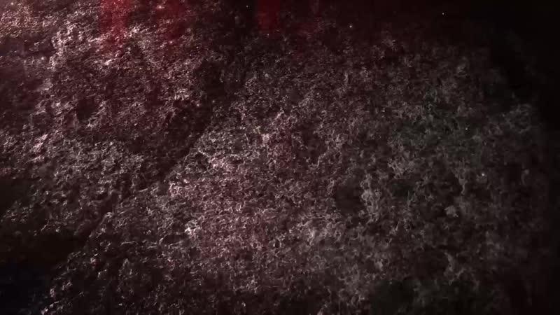 Денис Майданов - ВДВ - 1080HD - [ VKlipe.com ].mp4