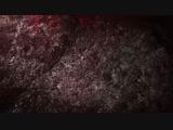 Денис Майданов - ВДВ - 1080HD - VKlipe.com .mp4