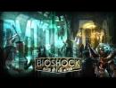 ВОЗВРАЩЕНИЕ В ВОСТОРГ ☛ Прохождение BioShock ☛ 5