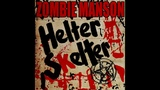 ROB ZOMBIE &amp MARILYN MANSON - Helter Skelter (OFFICIAL TRACK)