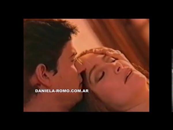 Daniela Romo - Matame (Letra)