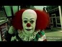 ТОП 10 Самых кровавых клоунов хи мы взяли за основу для своего сериала