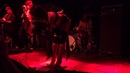13 12 2014 Trampoline Live @ Rough Trade