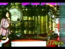 """MATIA BAZAR Antonella Ruggiero 1979 live -- _""""per amare cosa vuoi_"""" -- by f1alexMilano"""