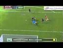 Penalti no Sancionado - Boca Juniors 1 vs Barcelona 0 - Copa Libertadores - 03/Abril/2013