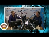 Live: Подслушано Чкаловск