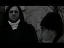 Профессор Лебединский - Дубак Январь 720p HD