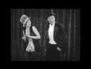 Rare Joe E. Brown Musical Number - I Faw Down Go Boom (1929)