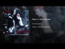 The Ponces Rock n Roll Suicide (720p) (via Skyload)