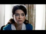 Сегодня в 21:00 на телеканале «Россия» премьера - многосерийная остросюжетная мелодрама «Сиделка»!