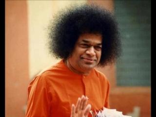 Sai Bhajan- Bhagawan Bhagawan Pathitha Pavana Ram