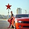 Dmitry Dobro