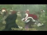 Abu Ali - It blew like the strong wind - Heroes of Islam Tariq ibn Ziyad