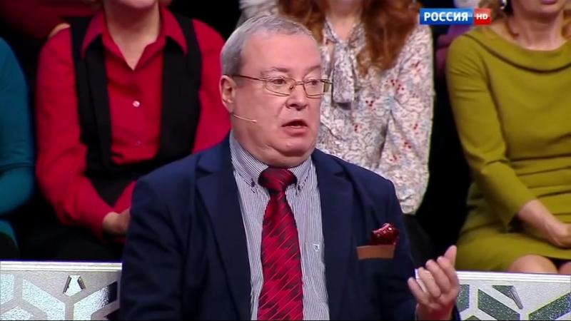 Доктор Ильин и Абай Емши Айкуне