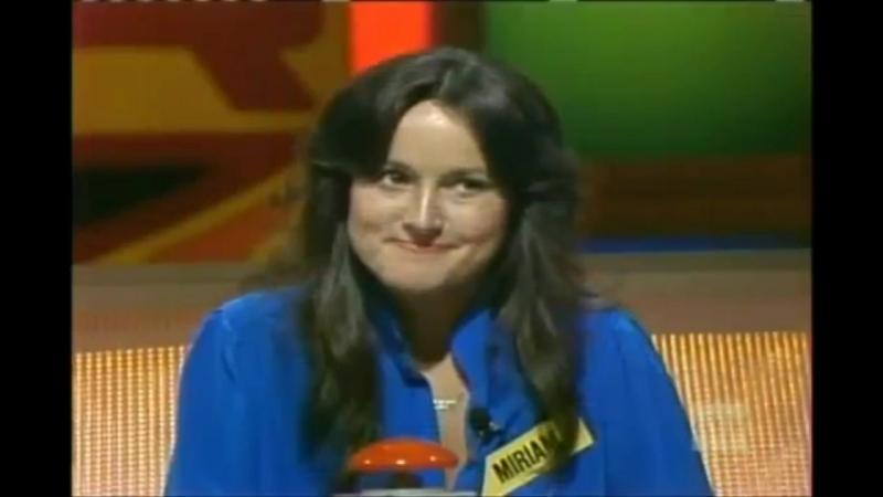 PYL - Show 020: Miriam Borey - Part 1 (Tie)