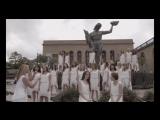 European Choir Games Gothenburg 2019 - Trailer