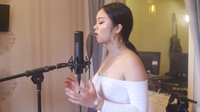 ZAYN - Entertainer (Cover by Hai Ha)