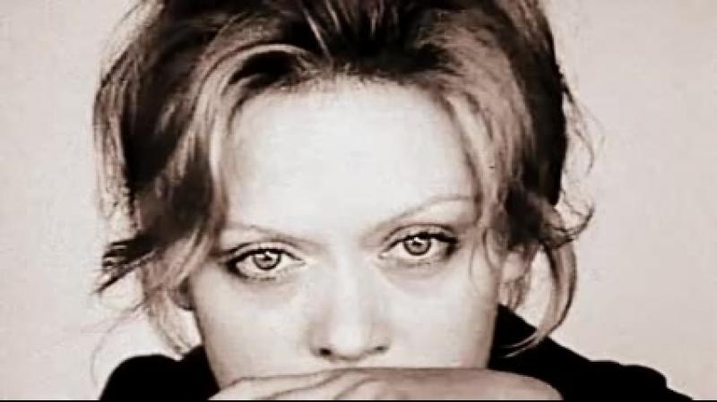 Алиса Френдлих - Монолог женщины ( Стих Роберт Рождественский )