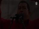 Chávez Radical nosotros parecemos pendejos dándole los dólares a la burguesía