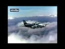 1980 Proyecto PIP de lluvia artificial - Base Aérea de Villanubla - Valladolid España Cambiar Clima (1)