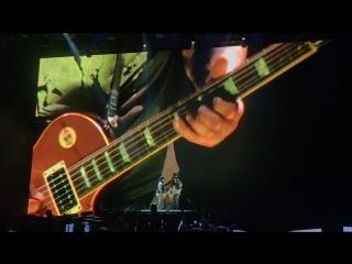 Guns N'Roses - Gitar Solo