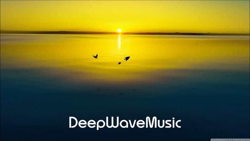 Green Sun - Simplicity (Original Mix)