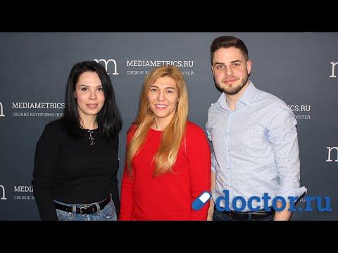 Начни улыбаться с Юлией Клоуда Ортодонтия и косметология в чем связь
