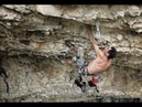 Most People Can't Climb 8b, Especially at 61 Years Old - Francisco Marin Can | Novato, Ep. 1