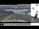 EA Sports UFC 3 Gran Turismo Sport PS4 - Twitch Stream 392