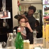 Marsha Stephanie Blake on Instagram Flashback to Emilia braiding Desdemona's hair backstage at Othello @nytw79 On 8 20 we will both be sleepin