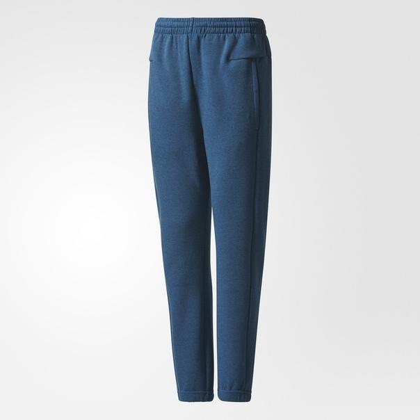 Трикотажные брюки  YB ID STADIUM P