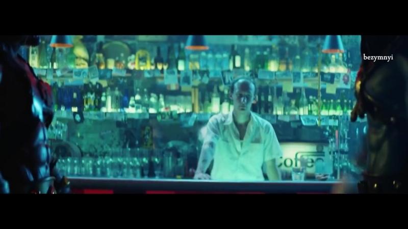 666 - Suppa Duppa Fly(Tony Igy Remix) [Video Edit]