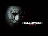 Halloween (2018) Official Trailer