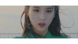 [MV] 이달의 소녀 (LOONA)